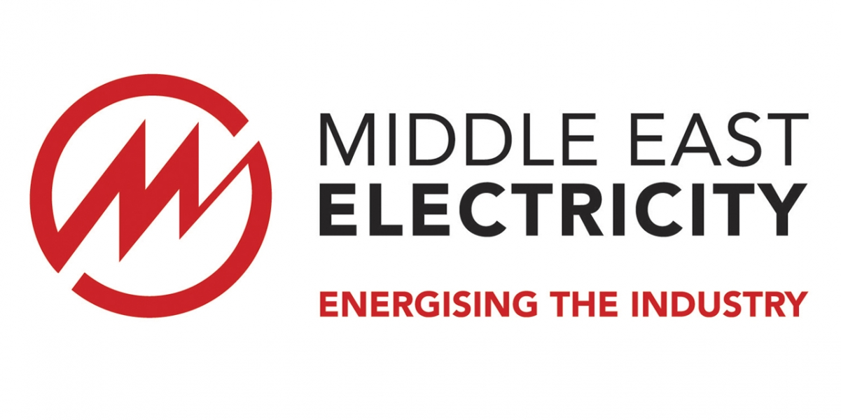 March 6/7/8 2018 - MIDDLE EAST ELECTRICITY